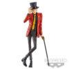 BP81962_Master_Star_Piece_Lupin