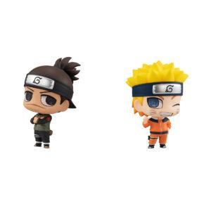 MG828270_ChimiMega_Naruto_Iruka_Umino_Naruto_Uzumaki