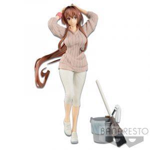 Figura Kantai Kancolle - EXQ - Yamato