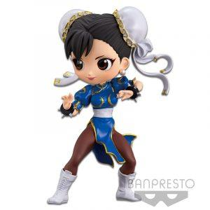 BP16090_QPosket_Street_Fighter_Chun-li