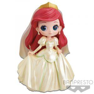 BP16105_QPosket_Disney_Ariel