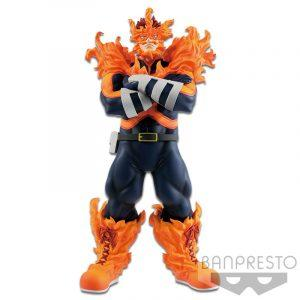 BP16125_My_Hero_Academia_endeavor
