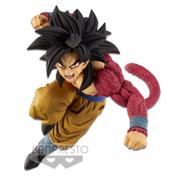 BP16630_Dragon_Ball_GT_Super_saiyan4_Son_Goku