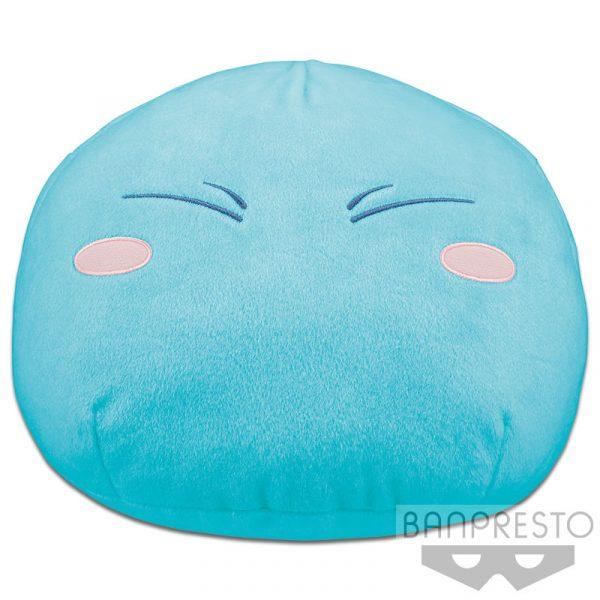 Figura That Time I Got Reincarnated as a Slime - Big Plush - Rimuru