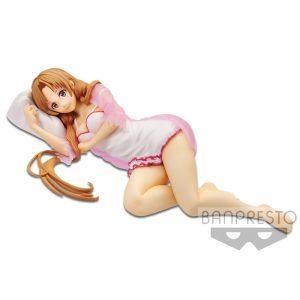 Figura Asuna Sword Art Online