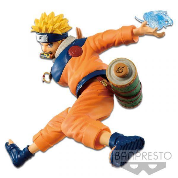 Vibration Stars Naruto Uzumaki