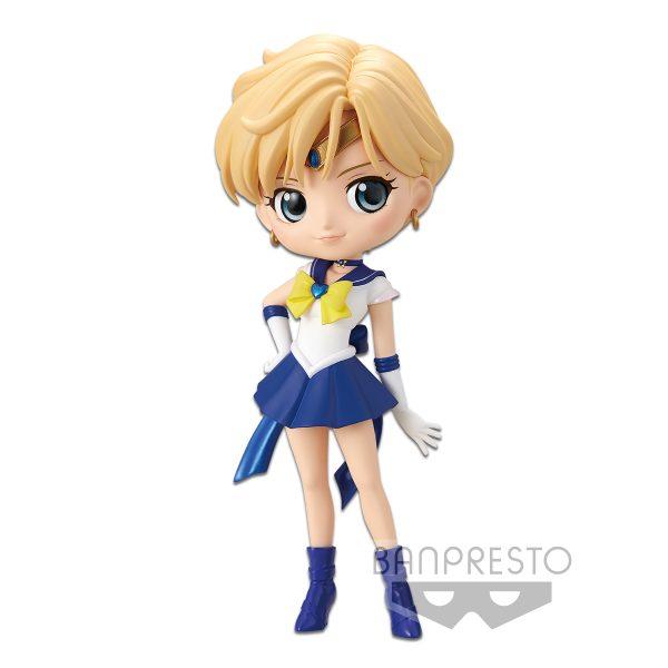 Super Sailor Uranus